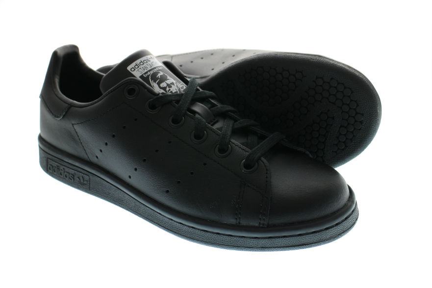 IMG_1067.JPG BUTY ADIDAS STAN SMITH M20604