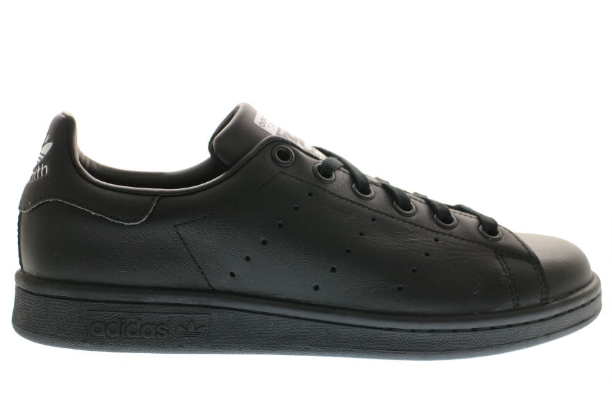 IMG_1043.JPG BUTY ADIDAS STAN SMITH M20604