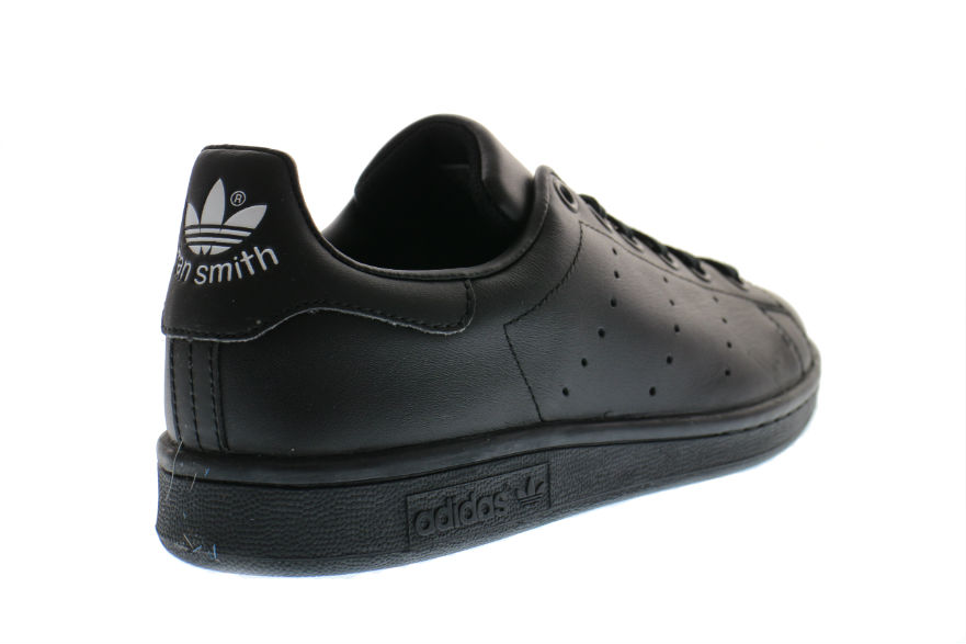 IMG_1052.JPG BUTY ADIDAS STAN SMITH M20604