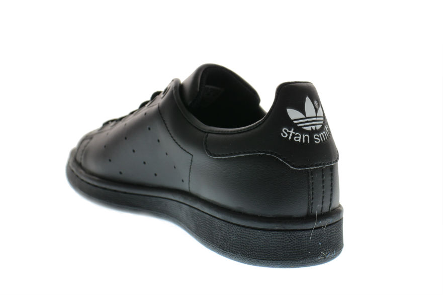 IMG_1063.JPG BUTY ADIDAS STAN SMITH M20604