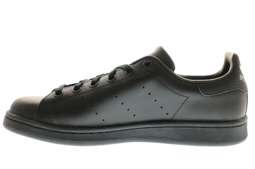 IMG_1048.JPG BUTY ADIDAS STAN SMITH M20604