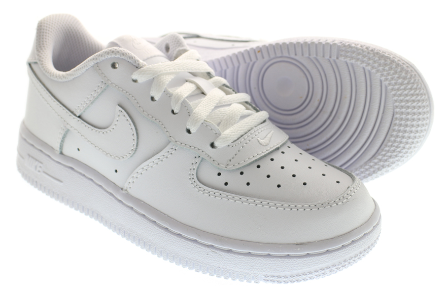 BUTY NIKE AIR FORCE 1 314193 117