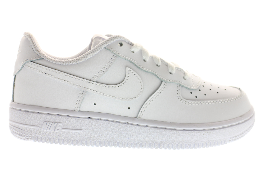 1068.jpg BUTY NIKE AIR FORCE 1 314193 117
