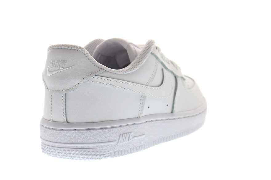 10791.jpg BUTY NIKE AIR FORCE 1 314193 117
