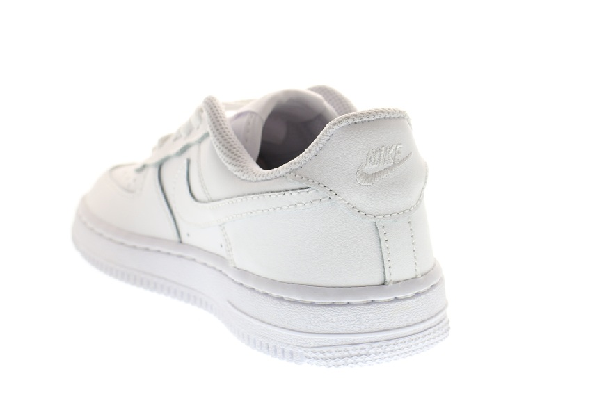10851.jpg BUTY NIKE AIR FORCE 1 314193 117