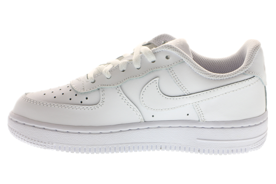1073.jpg BUTY NIKE AIR FORCE 1 314193 117