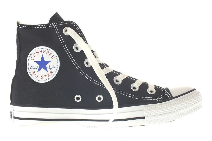 Converse All Star HI M9160 (1).JPG BUTY CONVERSE CHUCK TAYLOR ALL STAR M9160