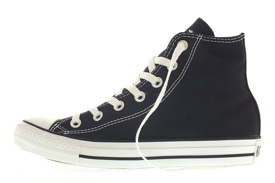 Converse All Star HI M9160 (2).JPG BUTY CONVERSE CHUCK TAYLOR ALL STAR M9160