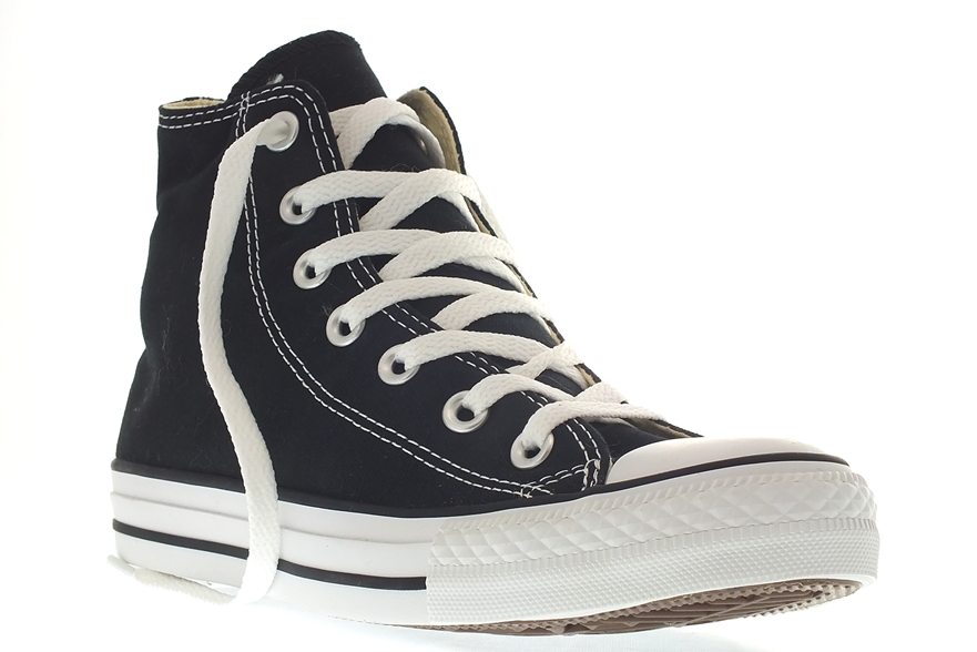 Converse All Star HI M9160 (3).JPG BUTY CONVERSE CHUCK TAYLOR ALL STAR M9160