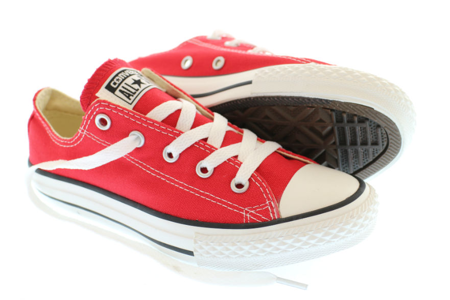 dziecięce buty converse od e-sporting