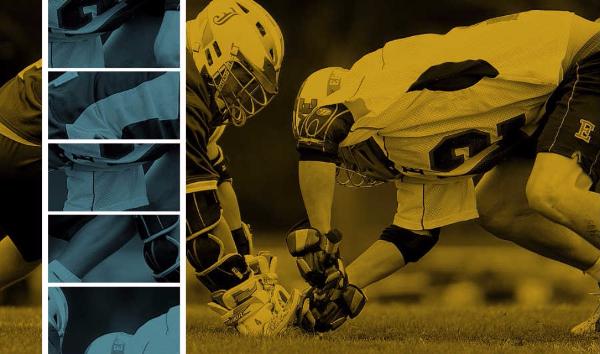 Adidas vs Nike odwieczna rywalizacja I e SPORTING