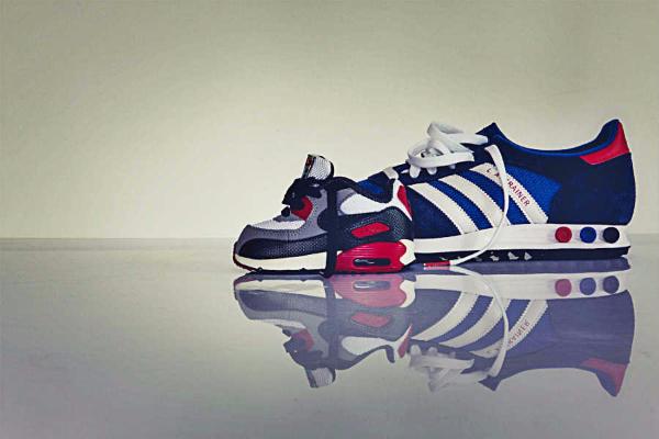 niezawodna jakość najlepszy wybór Wielka wyprzedaż Jak prawidłowo dobrać rozmiar butów I e-SPORTING