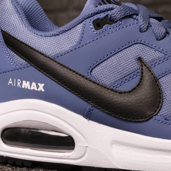 Buty z charakterem Nike Air Max Command I e SPORTING