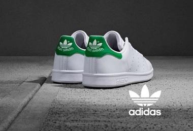 Karton oryginalny na buty po butach Nike Adidas Fila