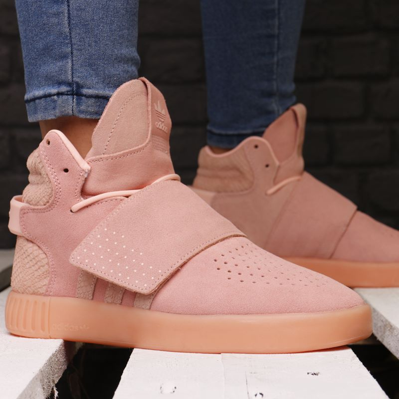 save off f1144 4d67a BUTY ADIDAS TUBULAR INVADER STRAP BB0390