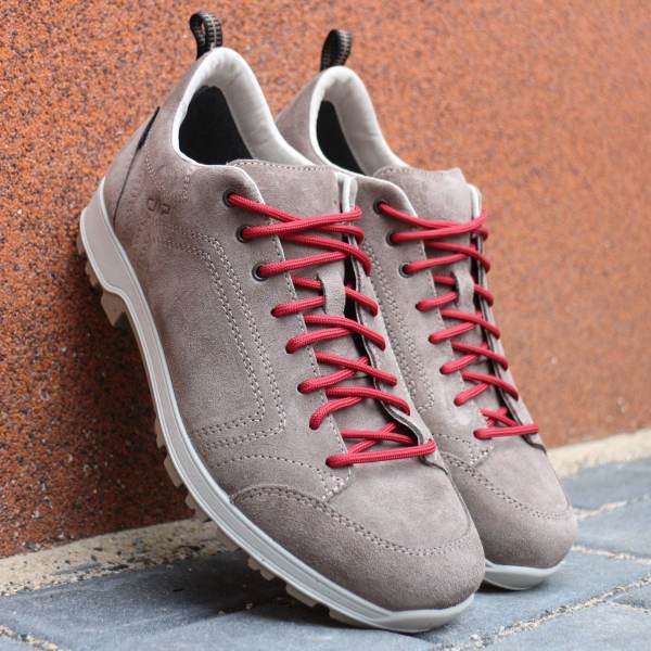 BUTY CMP ATIK HIKING SHOES WP 3Q49977 P831