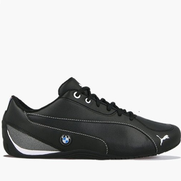 BUTY PUMA DRIFT CAT 5 BMW NM 304879 05