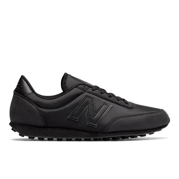 538c21b4 Młodzieżowe buty New Balance I Najlepsze ceny od e-SPORTING