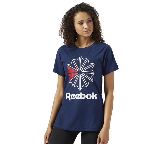 Koszulki i T shirty sportowe I Markowe i Oryginalne od e