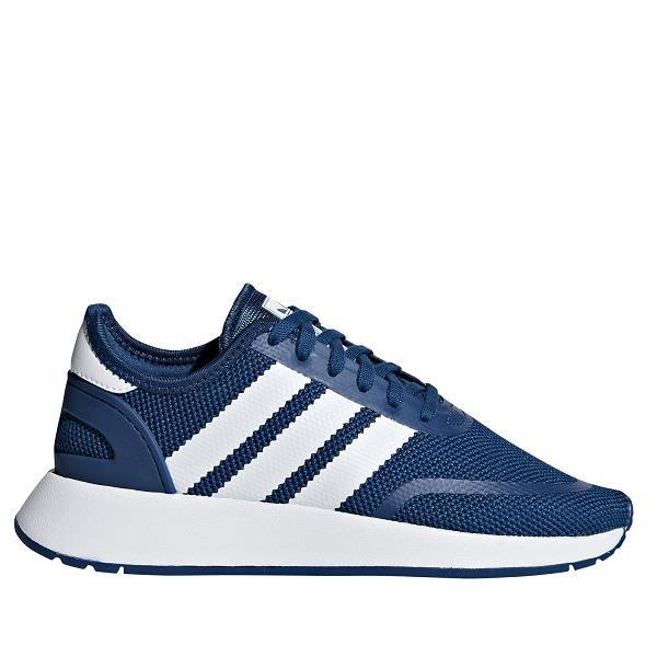 Buty Adidas Originals I Markowe obuwie od e SPORTING