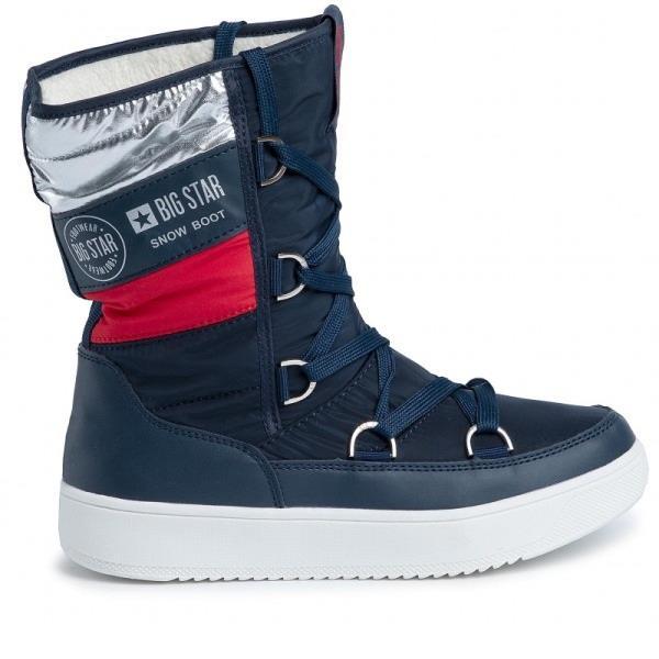 Wyprzedaż I Młodzieżowe buty sportowe od e SPORTING