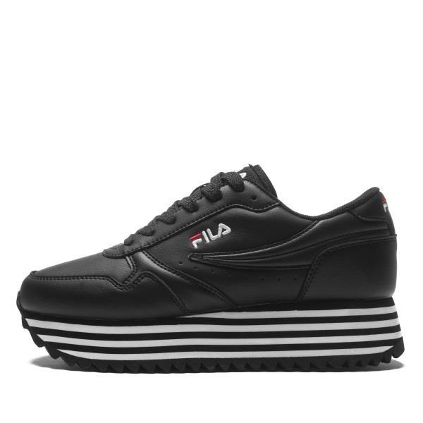 Popularne marki od e SPORTING: Nike, Adidas, Vans, Reebok