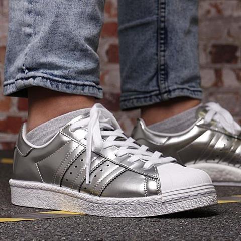 brand new 098c7 6ec36 Oryginalne buty i obuwie sportowe. Sklep internetowy e-SPORT