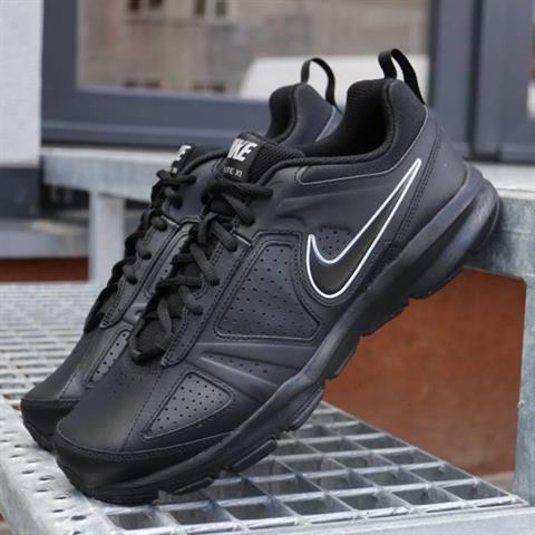 4210cbda2 Oryginalne buty i obuwie sportowe. Sklep internetowy e-SPORTING
