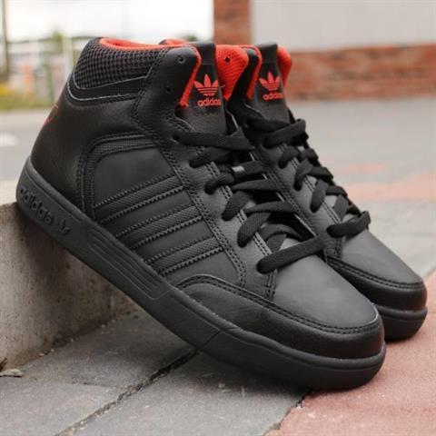 Młodzieżowe buty sportowe Adidas I Obuwie od e SPORTING
