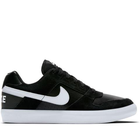 6d1604bb6d711 Oryginalne buty i obuwie sportowe. Sklep internetowy e-SPORTING