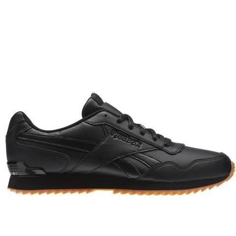 cda999c2a124f1 Oryginalne buty i obuwie sportowe. Sklep internetowy e-SPORTING