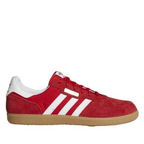 najlepszy dostawca topowe marki szczegóły dla Oryginalne buty i obuwie sportowe. Sklep internetowy e-SPORTING
