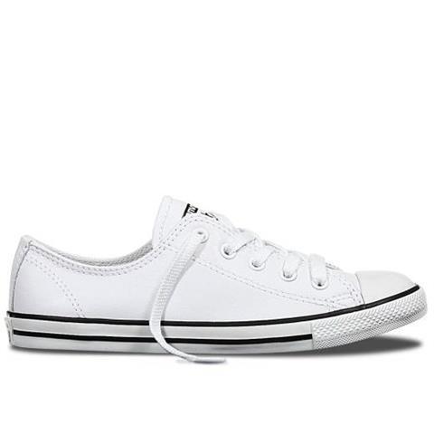 Jak prawidłowo dobrać rozmiar butów I e SPORTING