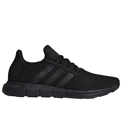 09eb24b2e Oryginalne buty i obuwie sportowe. Sklep internetowy e-SPORTING