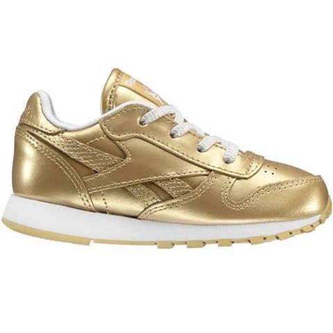 d42296cc5c Wyprzedaż I Adidas I Nike I Reebok I New Balance I Buty od e-SPORTING