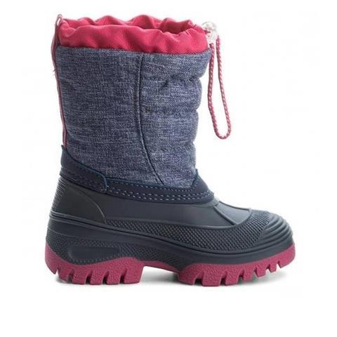 kupować nowe przemyślenia na temat dostać nowe Dziecięce buty za kostkę I Obuwie sportowe od e-SPORTING
