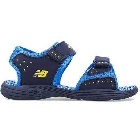 Dziecięce sandały I Obuwie sportowe od e-SPORTING 432d29ee68