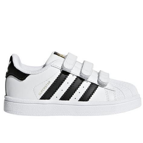 eeb4ebc701d51 Oryginalne buty i obuwie sportowe. Sklep internetowy e-SPORTING