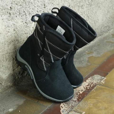 4aacbde083182 Oryginalne buty i obuwie sportowe. Sklep internetowy e-SPORTING