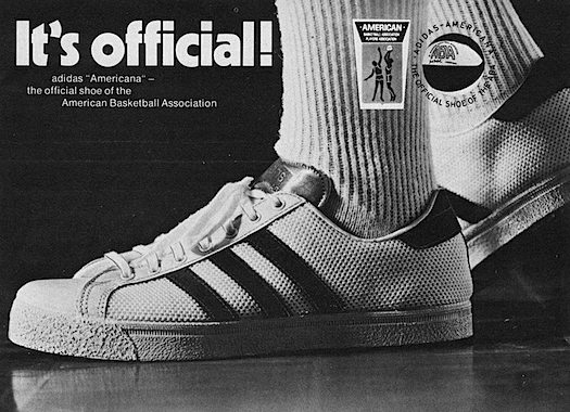 adidas super star modele original