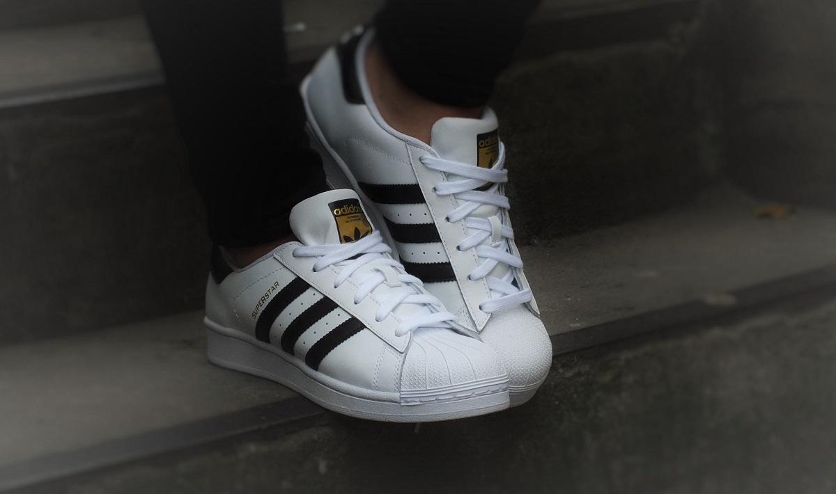 Buty Adidas Superstar jakie są ich zalety I e SPORTING
