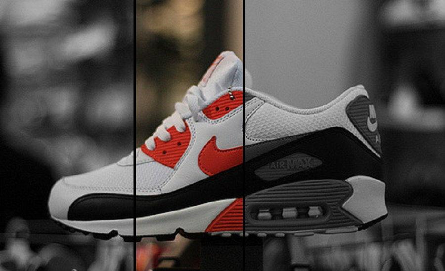 nowe niższe ceny nowy przyjazd buty sportowe Jak odróżnić oryginalne buty od podróbek I e-SPORTING