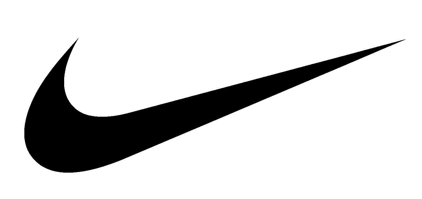 logo marki nike